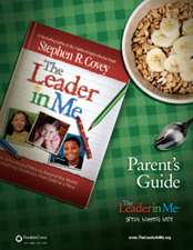 parentsguide_cover ENG