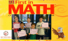 First in Math Winners – Week of December 9th